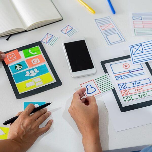 Kvilar Marketing Tenerife   Tienda de recursos de marketing, Diseño web, blog, tiendas online, redes sociales
