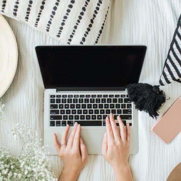 Instalación de temas en Wordpress   Recursos de marketing   Tienda de recursos de marketing, Diseño web, blog, tiendas online, redes sociales