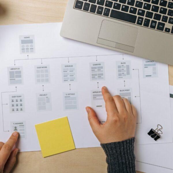 Recursos de marketing   Tienda de recursos de marketing, Diseño web, blog, tiendas online, redes sociales