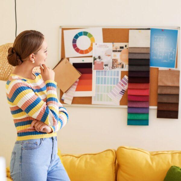 manual de estilo y tono de tu marca | Tienda de recursos de marketing, Diseño web, blog, tiendas online, redes sociales