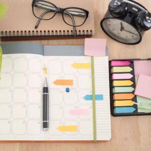 Plantilla calendario editorial de blog | Tienda de recursos de marketing, Diseño web, blog, tiendas online, redes sociales