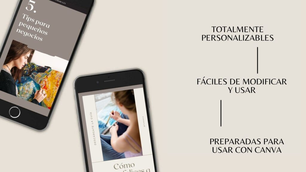 Kvilar Marketing Tenerife | Tienda de recursos de marketing, Diseño web, blog, tiendas online, redes sociales