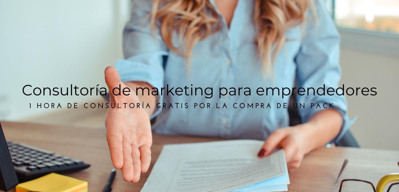 Ayuda a emprendedores online | Tienda de recursos de marketing, Diseño web, blog, tiendas online, redes sociales