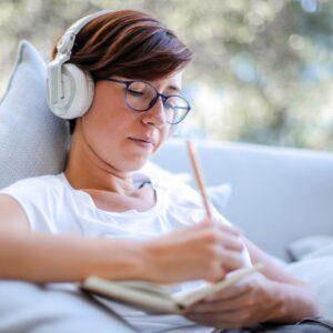 Creación y lanzamiento de tu podcast | Tienda de recursos de marketing, Diseño web, blog, tiendas online, redes sociales