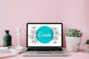 Diseño para páginas y redes sociales | Kvilar, La Tienda, recursos de marketing online