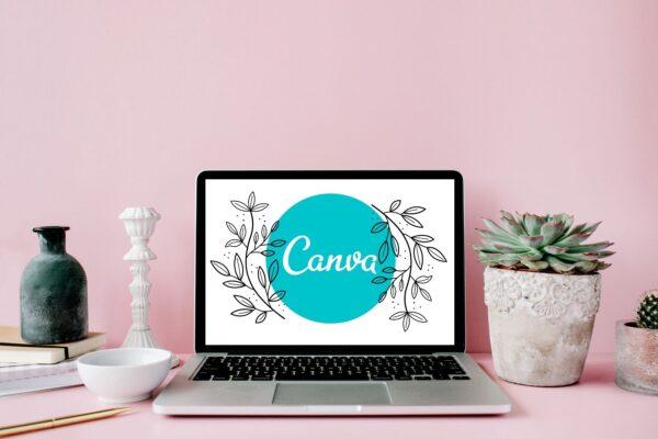 Diseño para páginas y redes sociales   Kvilar, La Tienda, recursos de marketing online