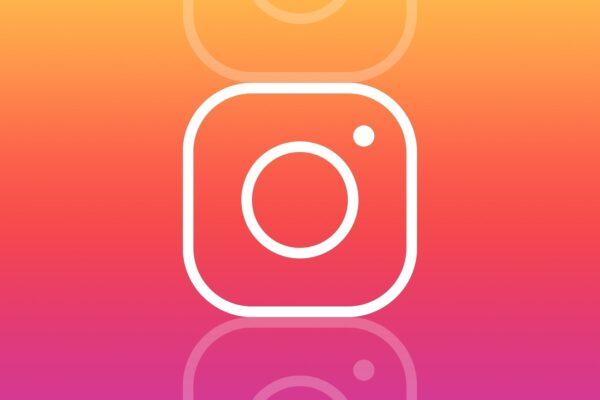 Plantillas de Instagram | Kvilar, La Tienda, recursos de marketing online