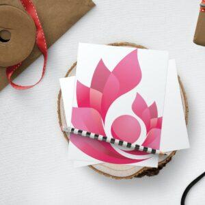 Tu logo adaptado a redes sociales | Tienda de recursos de marketing, Diseño web, blog, tiendas online, redes sociales