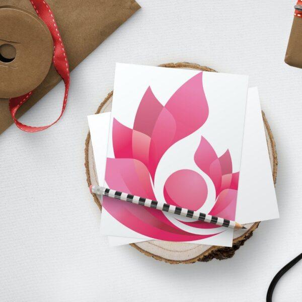Tu logo adaptado a redes sociales   Tienda de recursos de marketing, Diseño web, blog, tiendas online, redes sociales