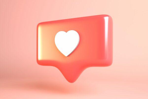 claves para tener un buen perfil de instagram   Tienda de recursos de marketing, Diseño web, blog, tiendas online, redes sociales