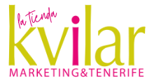 Tienda de marketing digital | Recursos para ayudarte a emprender